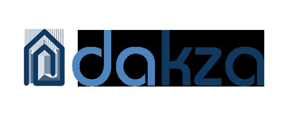 Dakza