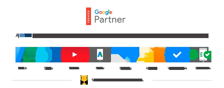 Dakza-certificacoes-google-adwords-2019