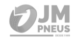 jmpneus-mono